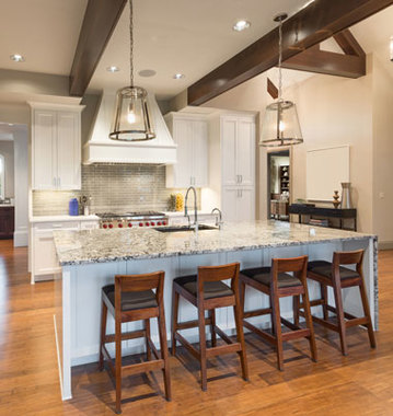Real estate tips archives smith mountain lake real for Kitchen ideas real estate