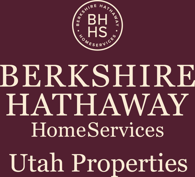 Berkshire Hathaway Home Services Park City Utah